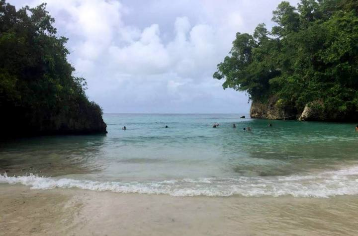 What You Should Know Before Travelling to Jamaica
