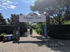 3 Mahogany Bay Isla Roatan