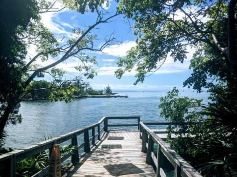 6 Mahogany Bay Isla Roatan
