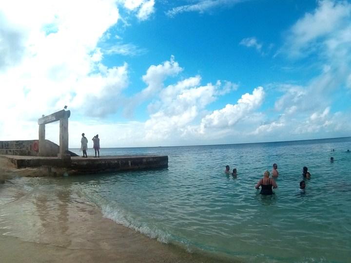 Buccano's Beach Club Mexico 2 - Edited.jpg