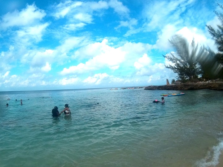 Buccano's Beach Club Mexico Cozumel.jpg