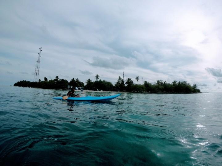 Alexis-Chateau-Ocean-Kayaking-Rasdhoo