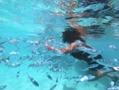 Alexis-Chateau-Snorkelling-12