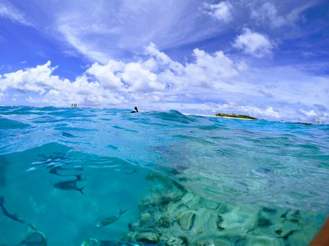 Imran-Snorkelling-in-the-Maldives-3-EFFECTS