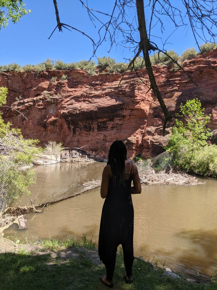 RV Travel | Do I Get Lonely Travelling Solo as a Woman?