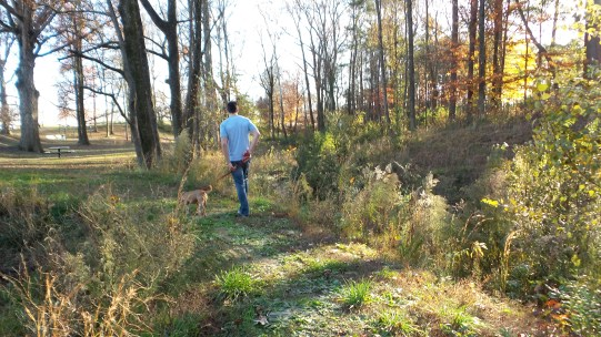 twotonetheartist travel hiking trail