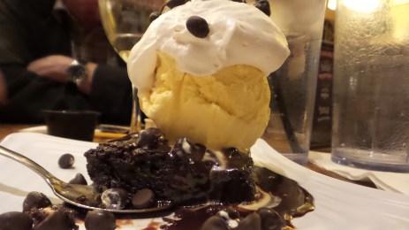 ice cream chocolate food dessert
