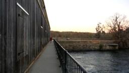 augusta-canal-dam-overpass