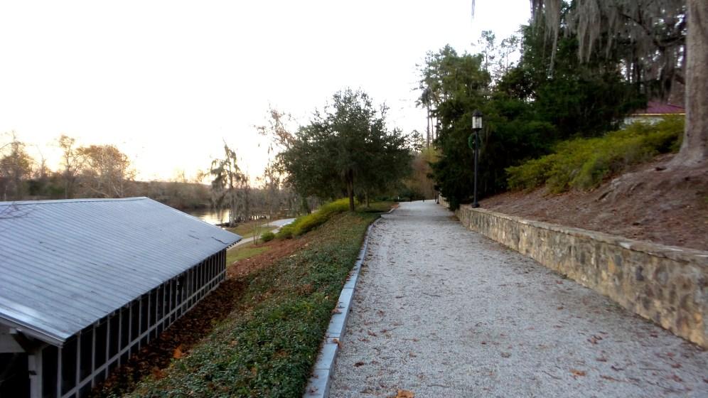 augusta-canal-hiking-trail