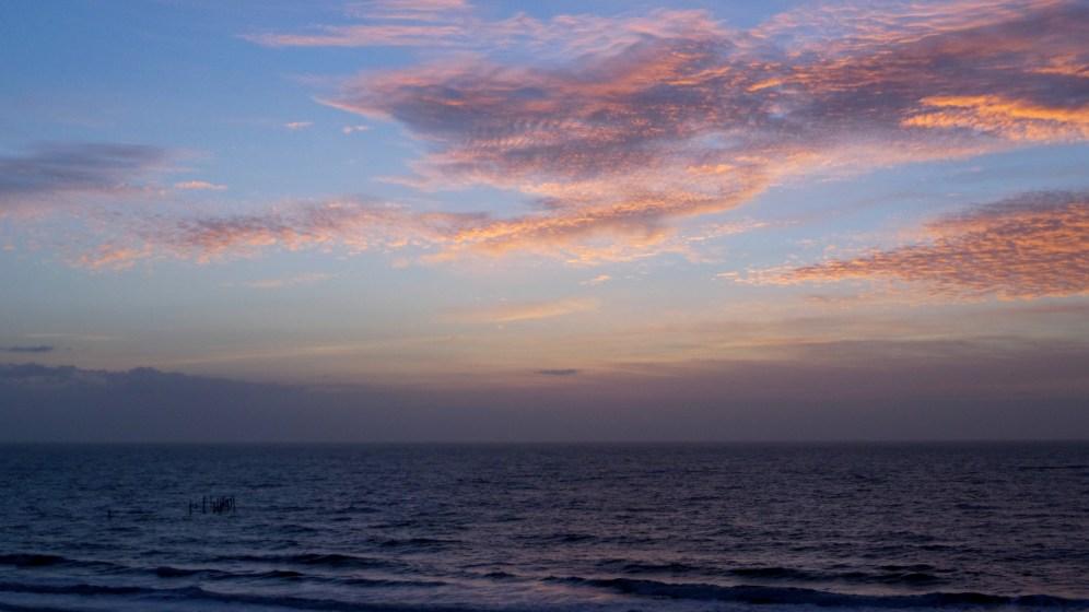 myrtle-beach-at-sunrise-3