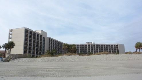 myrtle-beach-hotel-2