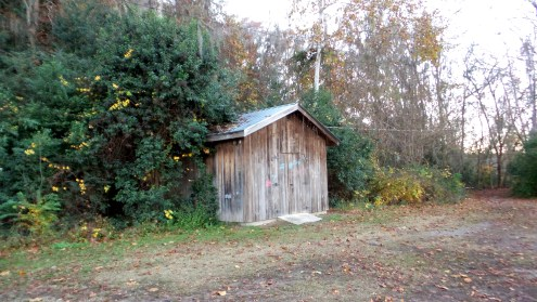 shed-at-the-augusta-canal