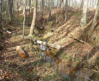 18-clayton-county-international-park-stream