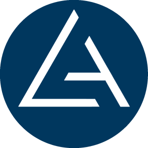 alexis-letoux-grand-logo-simple