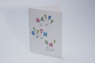hand-lettered-cards_birthday-1