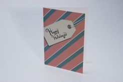 hand-lettered-cards_holidays