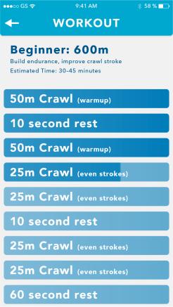 open-pool_screens_workout screen