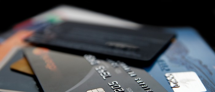 Credit-Card-Debt-Stack-700x300