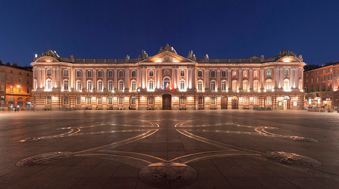 capitol-toulouse