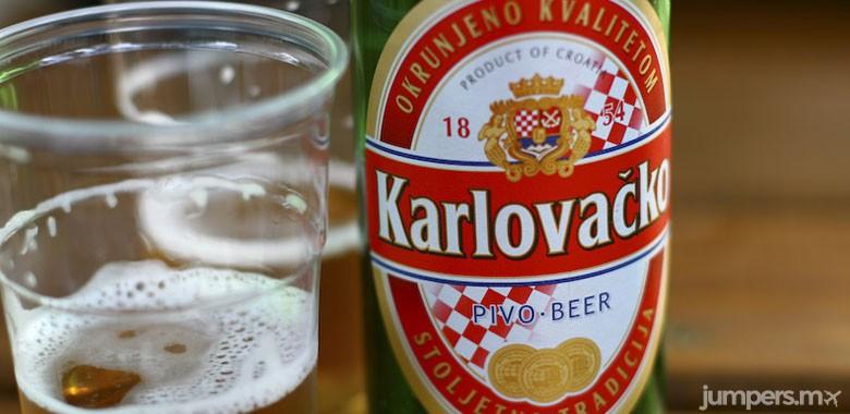 Karlovacko -croacia-jumpers