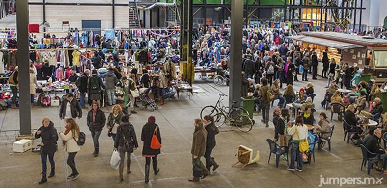 ijhallen-market-amsterdam-jumpers-mercado