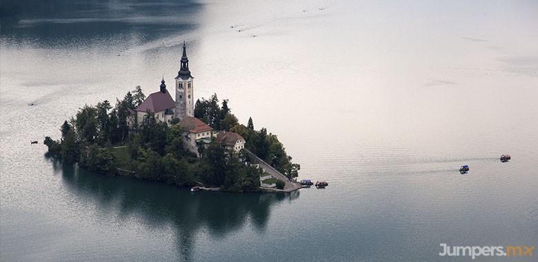 iglesia-bled-eslovenia-jumpers