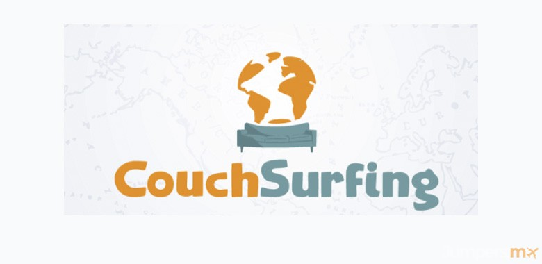 couchsurfing-jumpers