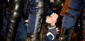 policia-paris-francia-jumpers