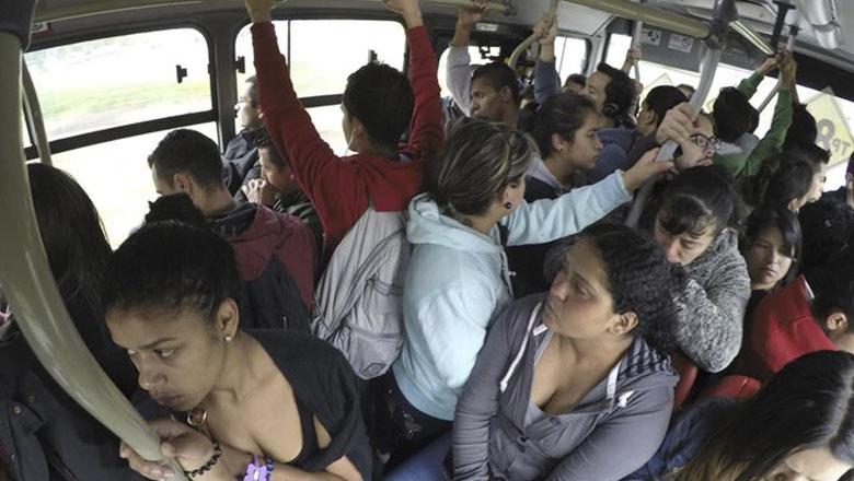 transportepublico-mexico