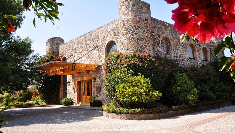 Hacienda Cantalagua-1