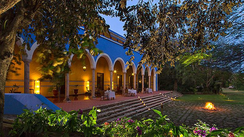Hacienda Santa Rosa-1-haciendas de exico-alexjumper