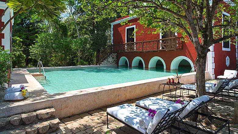 Hacienda Santa Rosa-haciendas de exico-alexjumper-3