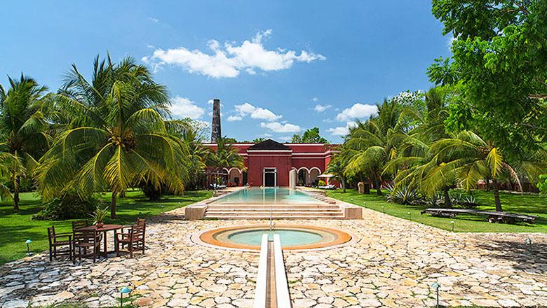 Hacienda Temozon-yucatan-haciendasdemexico-alexjumper-2