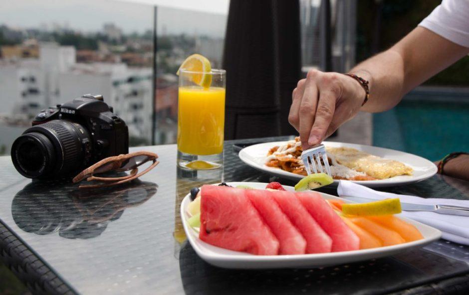 breakfast-Square-Hotel-Luxury-Guadalajara-alex-jumper