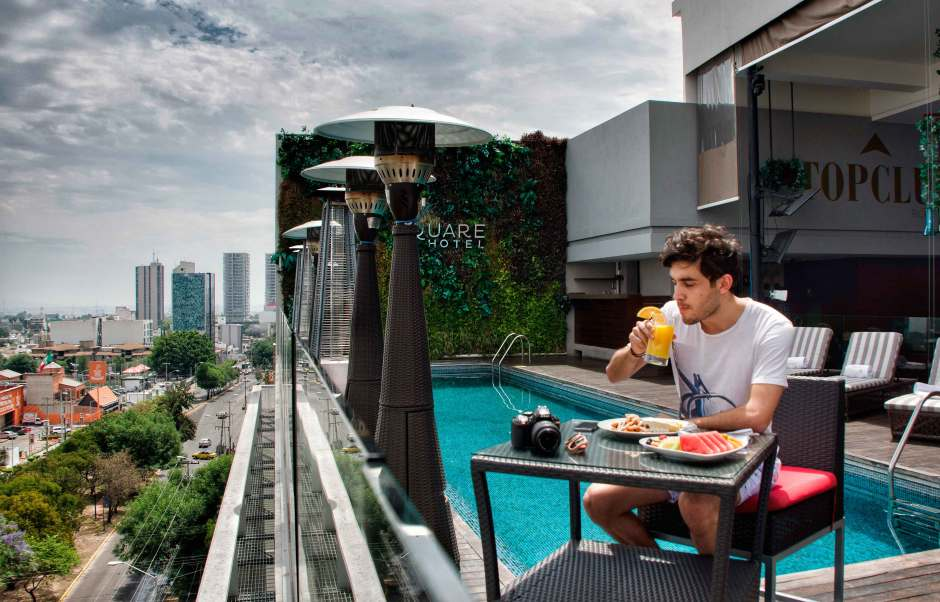 breakfast3-Square-Hotel-Luxury-Guadalajara-alex-jumper