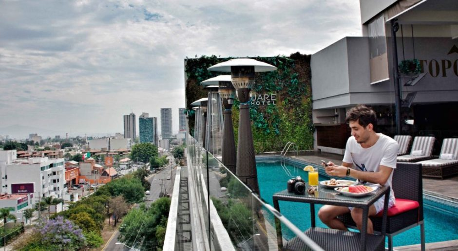 breakfast3Square-Hotel-Luxury-Guadalajara-alex-jumper