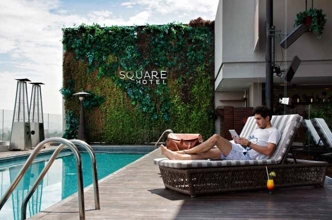 pool2-Square-Hotel-Luxury-Guadalajara-alex-jumper