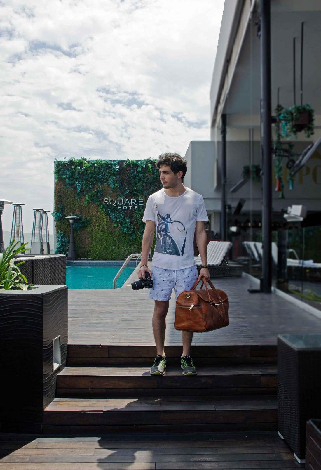 pose-Square-Hotel-Luxury-Guadalajara-alex-jumper-buena2