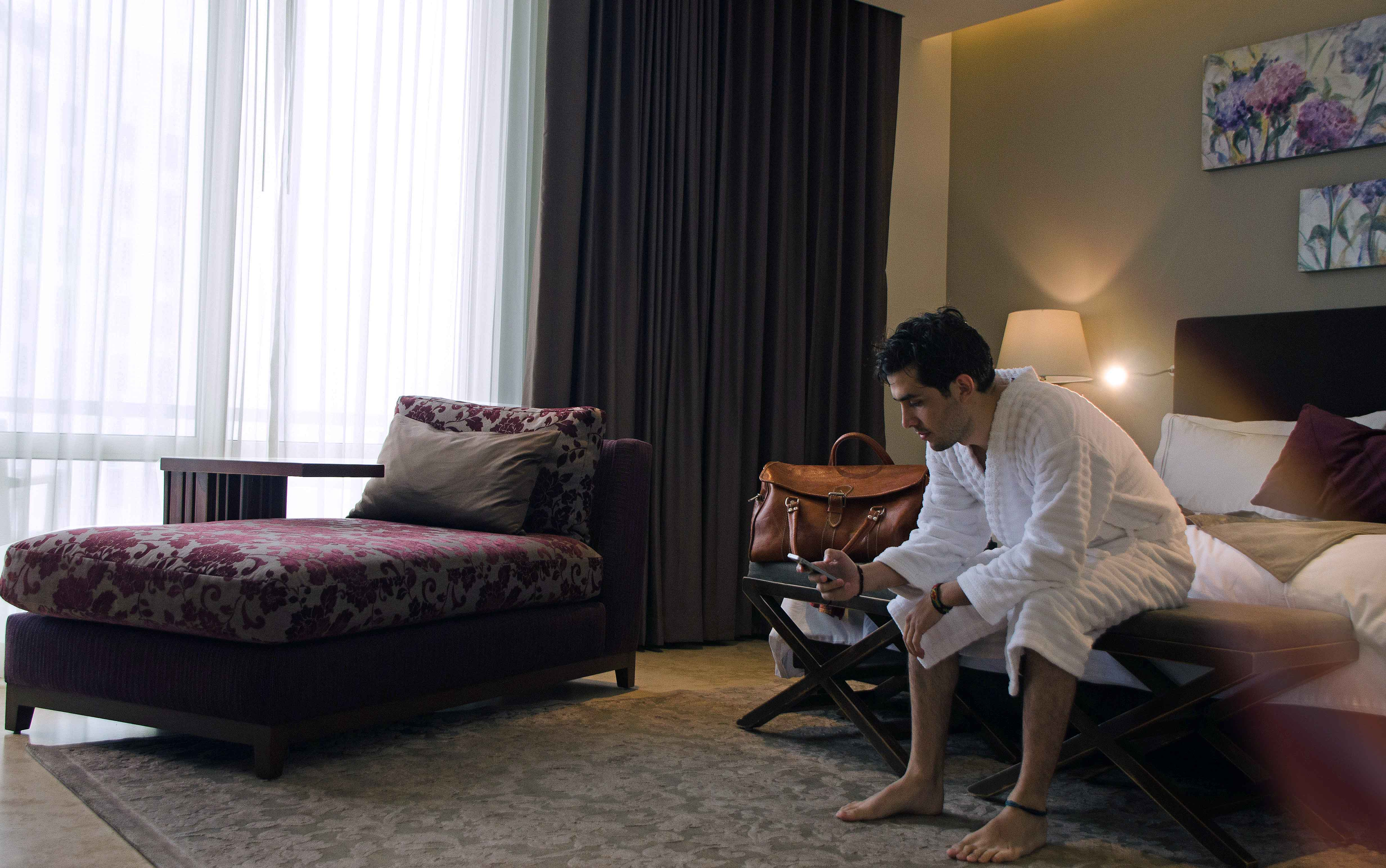 room5-Square-Hotel-Luxury-Guadalajara-alex-jumper