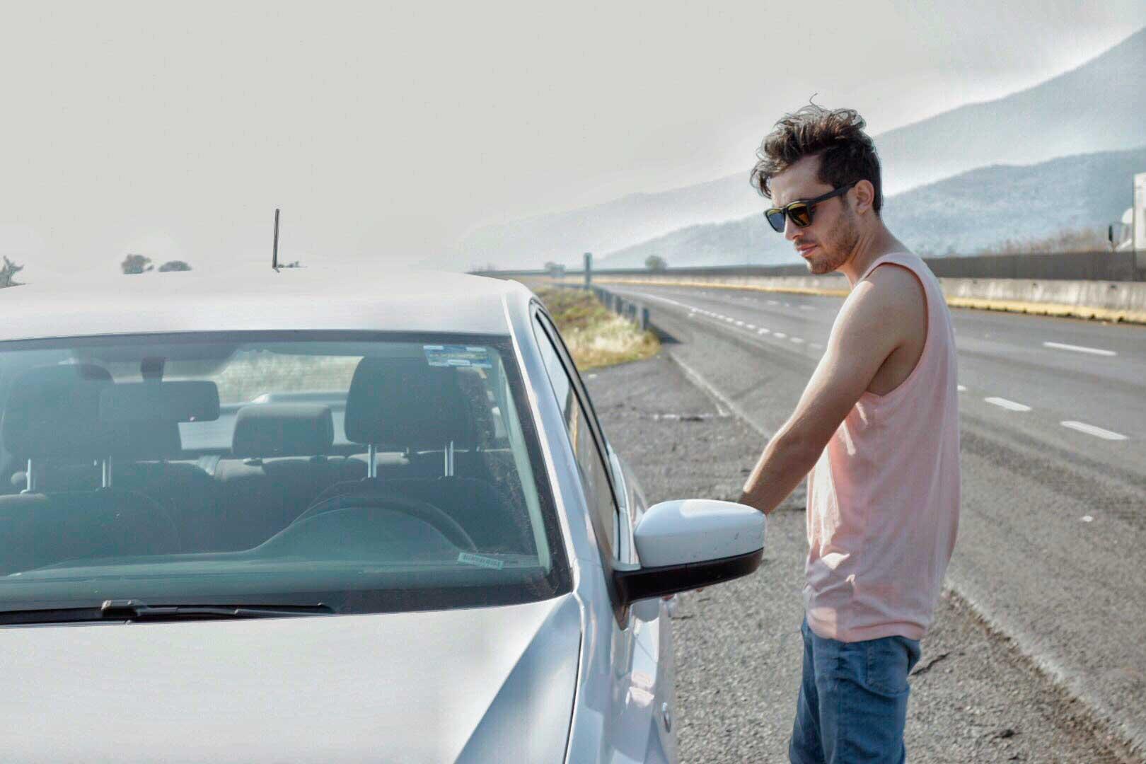 veico-car-rental-alexjumper-3