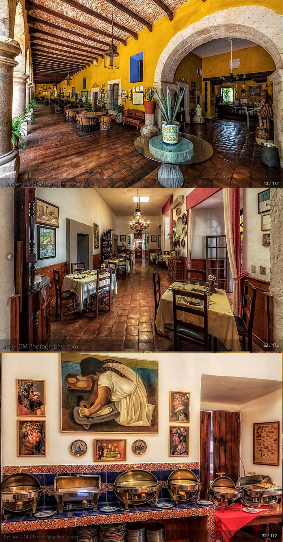 restaurantes-alexjumper-haciendaelcarmen