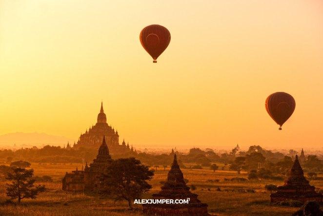 teletransportacion-posible-24horas-camboya-amanecer-alexjumper