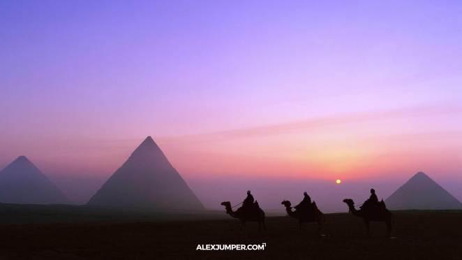 teletransportacion-posible-24horas-egipto-piramides-alex-jumper