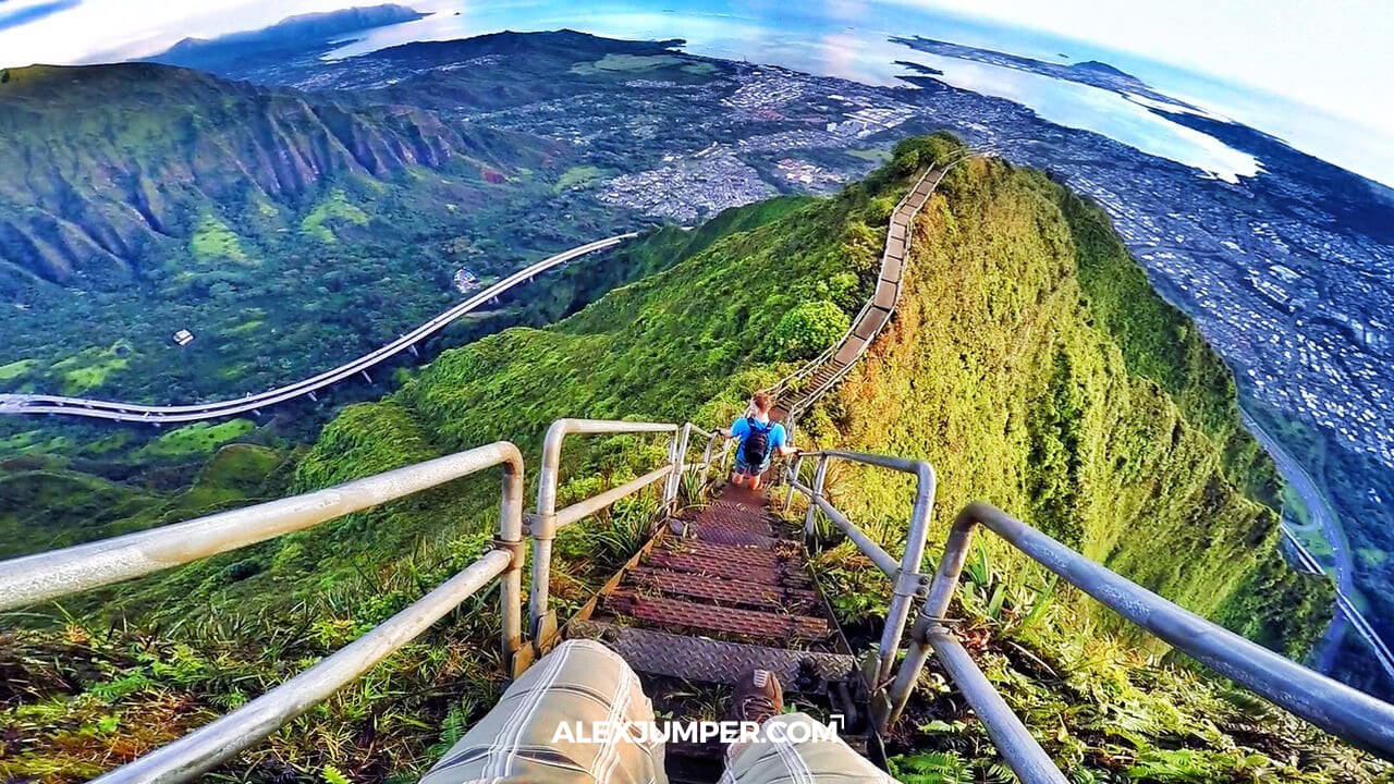 teletransportacion-posible-24horas-haikustairs-alexjumper
