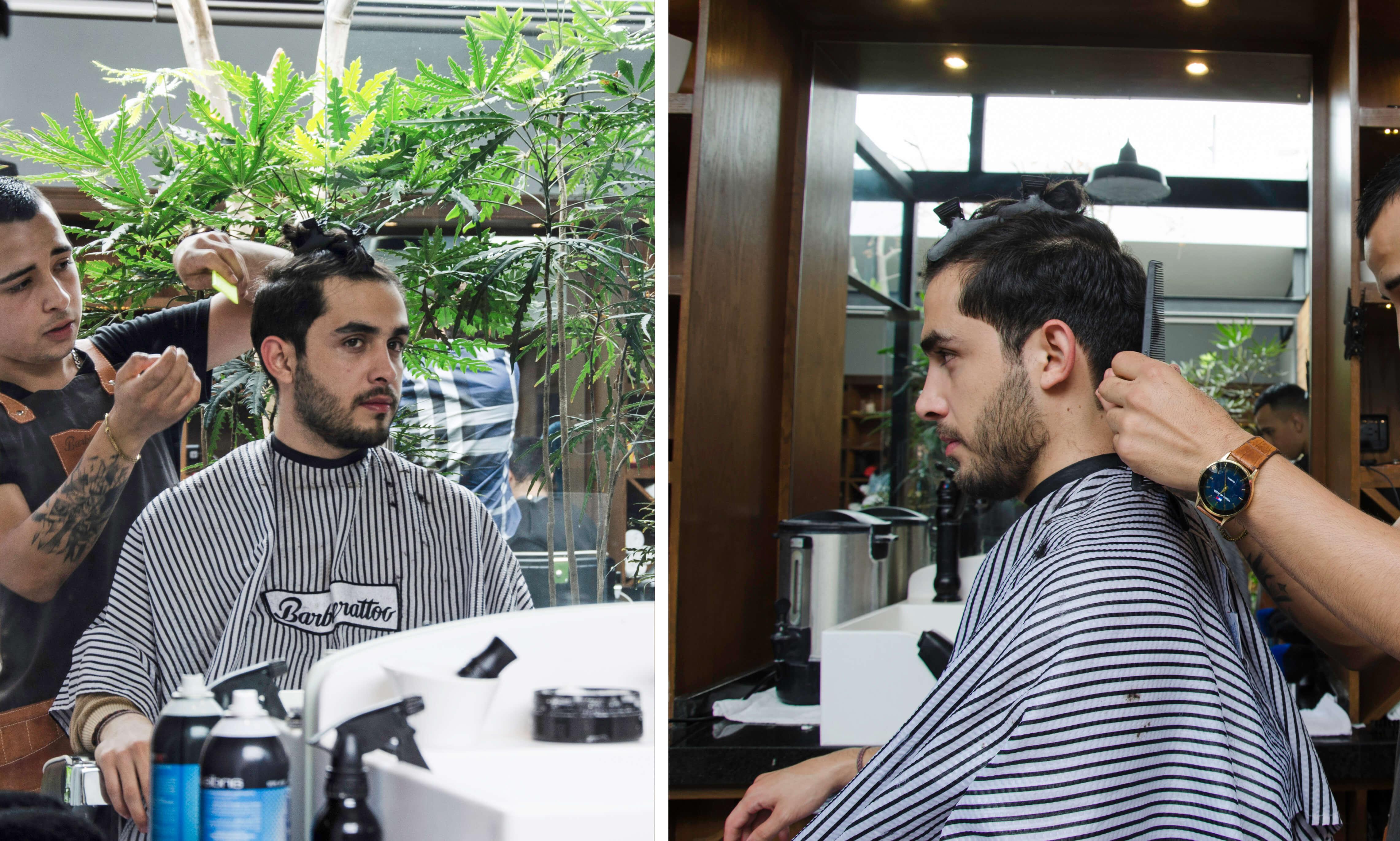 alexjumper-barbierattoo-cortedecabello-barba-gdl