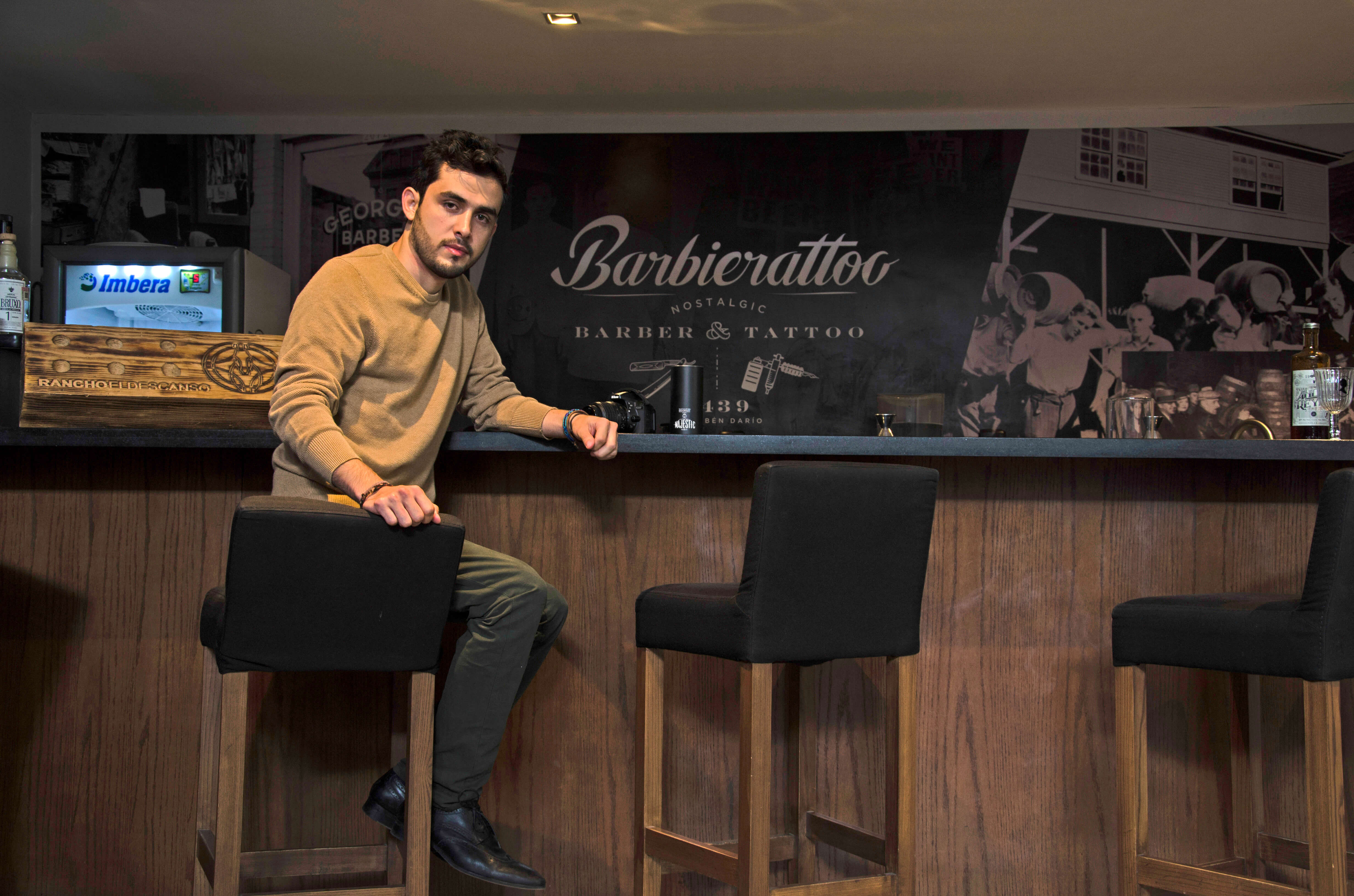 barbieratto-alexjumper-bar