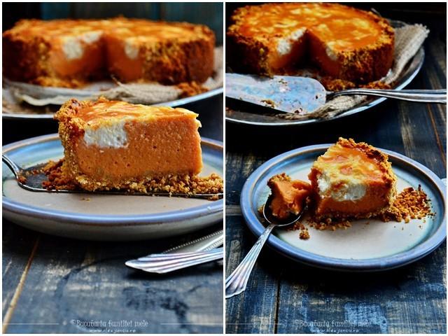 sweet_pie_original