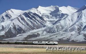 Tsinkhay-Tibet-001