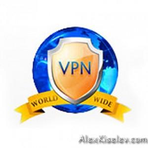 VPN-Worldwide-500x500