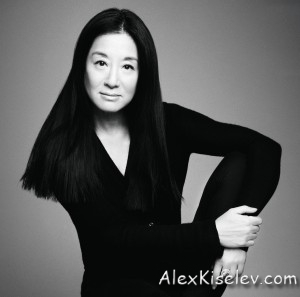 Vera-Wang-Headshot-2005-FINAL-Print2-600x594